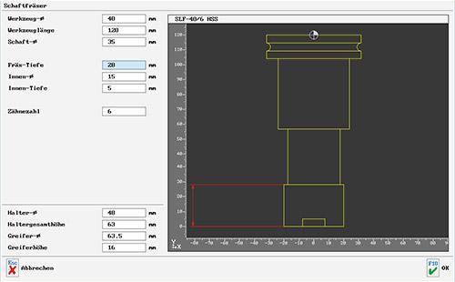 cnc software symplus werkzeugdaten